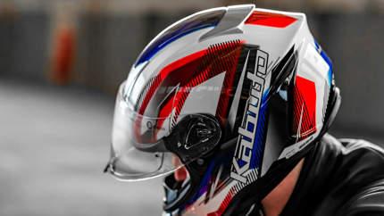 Moto Honda Milano